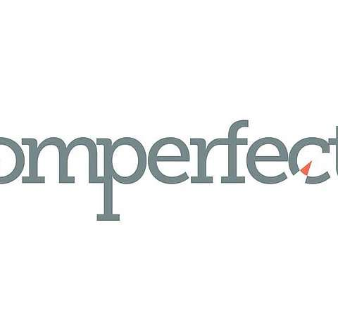 Logo des Chromperfect Chromatography Data System